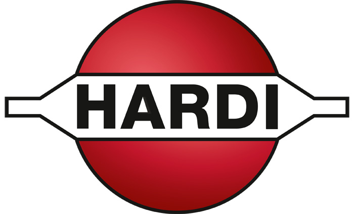 tl_files/files/images/partner/Hardi.jpg